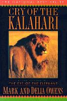 The Ultimate Safari Reading List 3