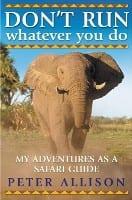 The Ultimate Safari Reading List 4