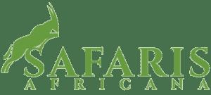 SafarisAfricana