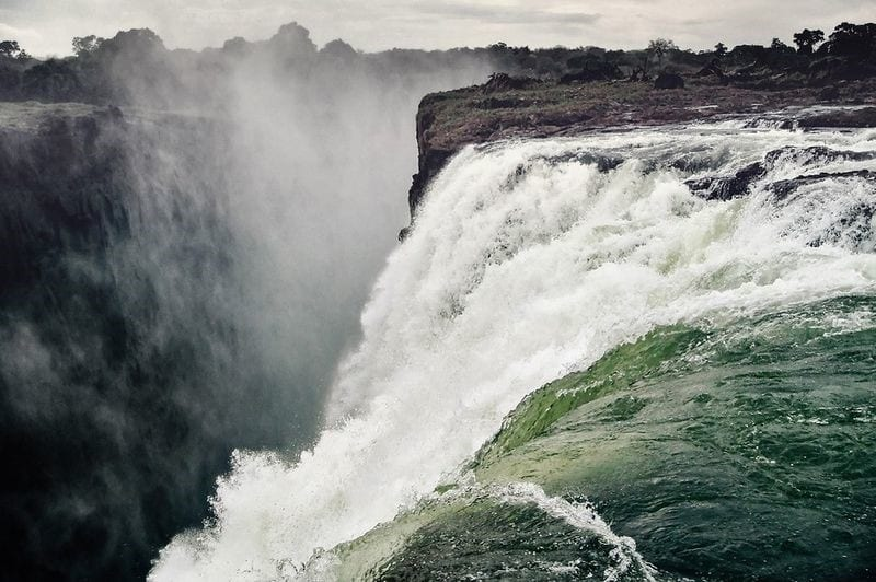 Safari Destinations: Inspiration On Where To Go 12