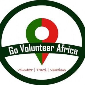 go volunteer africa logo