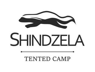 shindzela-tented-camp-logo