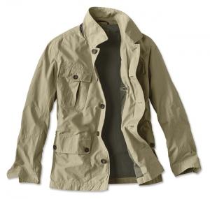 mens-safari-jacket