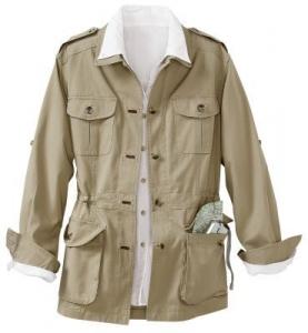 womens-safari-jacket