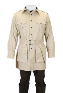 womens-safari-bush-jacket