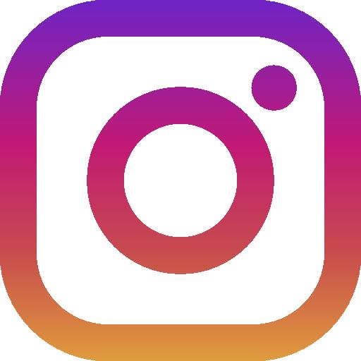 SafarisAfricana on instagram